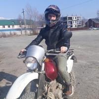 Фотография анкеты Влада Шевцова ВКонтакте