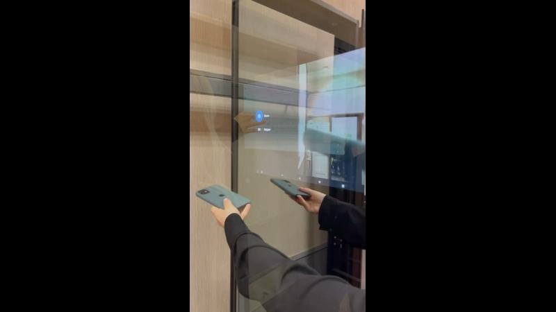 Видео от Секреты идеального ремонта от компании СТАЛ