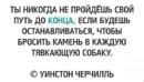 Фотоальбом Алсу Зариповой