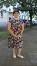 Личный фотоальбом Татьяны Потаповой