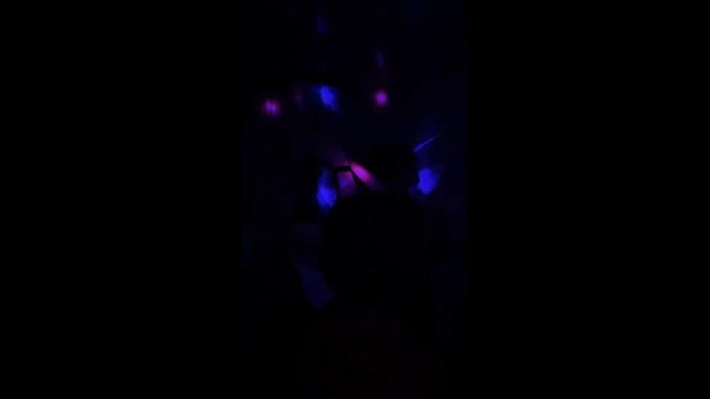 Видео от Дианы Усаровой