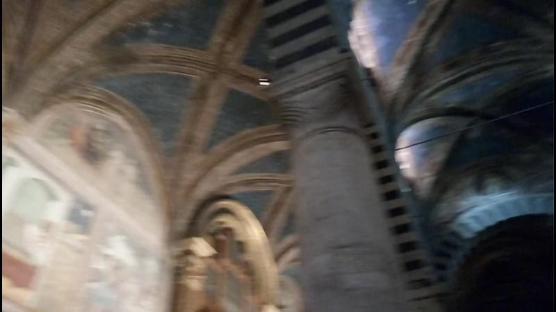 Колледжата ди Санта Мария Ассунта или просто Дуомо
