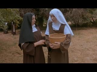 История святой Терезы из Лизье / Thérèse: The Story of Saint Thérèse of Lisieux (2004)