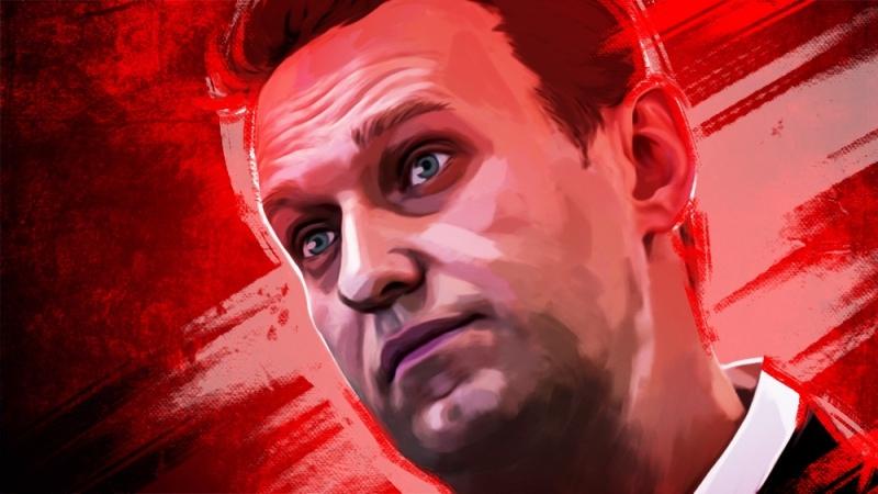 Главный инфекционист Москвы объяснил, почему туберкулез Навального выдуман
