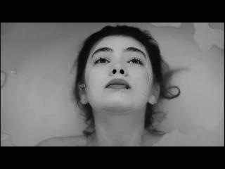 Женя Куликов - Твои слезы