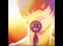 ☆ ritsuka uenoyama mafuyu sato edit.
