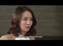Улыбнись, Дон Хэ / Smile, Dong Hae 117-118/159
