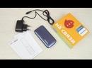 Philips Xenium E255 - Wow! раскладушка или просто телефон Обзор мобильного Филип