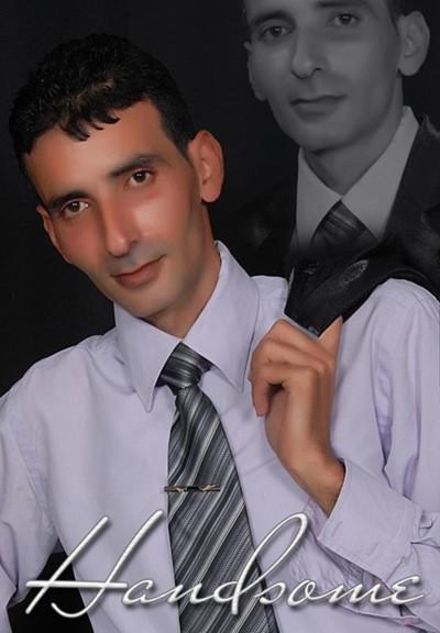 Amer Alamamer