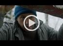 Фильм Батя 2021 смотреть онлайн в хорошем HD 1080 / 720 качестве