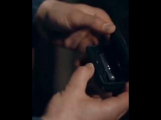 Vídeo de Барыш Ардуч | Barış Arduç Official Group