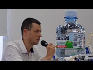 Anatoli Tarasenkotan video