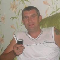 Чайкин Сергей