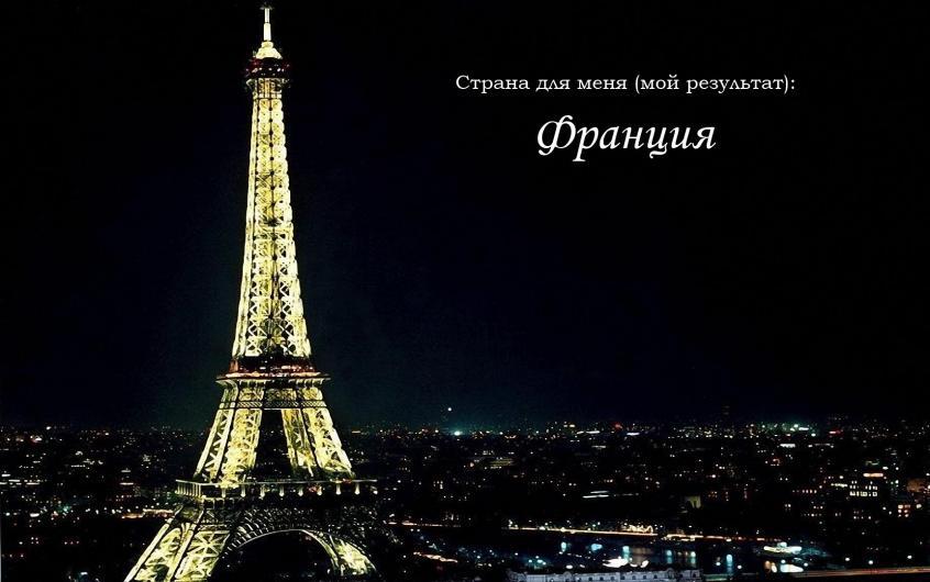 фото из альбома Данилы Китова №1