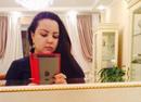 Djabbarova Esmira | Москва | 30