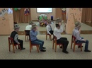 Танец мальчиков на 8 марта подготовительная логопедическая группа Буквоежки