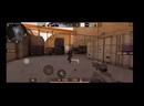 MilkyWey by KOTOV prod- TeamPlay