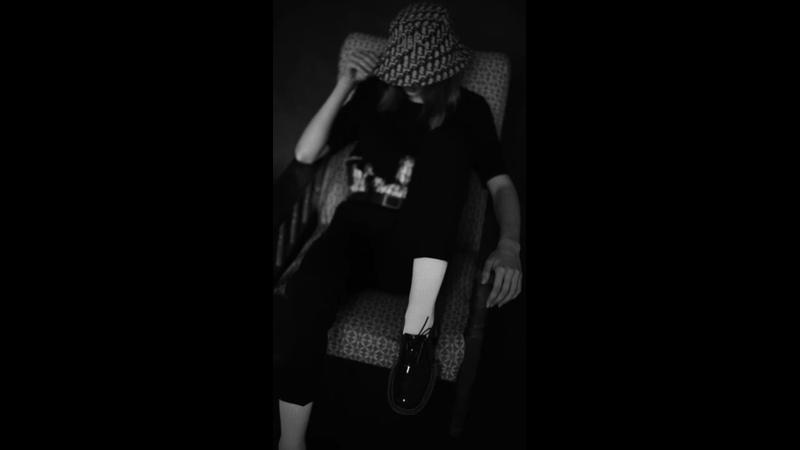 Видео от Скаутинговый центр SIGMA Гомель