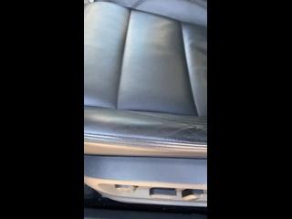 ЗАПЧАСТИ VW|AUDI|SKODA◀САНКТ-ПЕТЕРБУРГ▶ kullanıcısından video