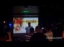 Аркадий Кобяков - Концерт в клубе Караокер 2, 3 часть, 14.03.2015, Тольятти.