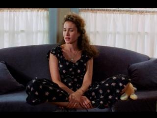 Фрагмент из фильма Секс ложь и видео Sex Lies and Videotape (1989)