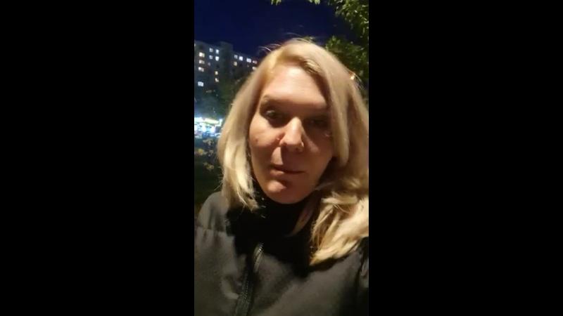 Видео от Ольга Савельева в Казани 11 декабря