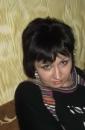 Персональный фотоальбом Анастасии Сухачевой