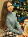 Персональный фотоальбом Софии Чижковой