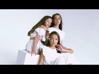 Музыкальное видео из зала PROM