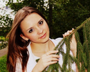 Фотоальбом Алины Кислицыной