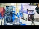 💥 Какой полуавтомат выбрать OVERMAN или Динамику АРТ СВАРКА Сварочное оборудование Набережные Челны