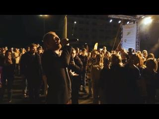Video by Братья Грим
