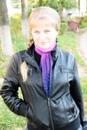 Ирина Кобякова-Денисова, 32 года, Владимир, Россия