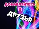 Фотоальбом Олександра Шевченко
