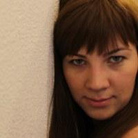 Личная фотография Танюши Гречухиной