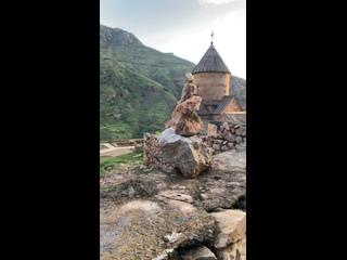 Видео от Елизаветы Мелехиной