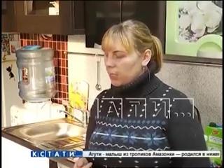 уборщица пришла помыть полы в ОВД, а завхоз украл у неё документы и мобилу