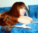 Фотоальбом Надежды Тарасенко