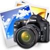 АЛИСАиК - мастерская фотопечати и подарков