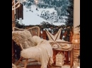 Зима — время сказочных приключений. Это время новых надежд, новых стремлений, новых мечтаний. В это время года прекрасно все без