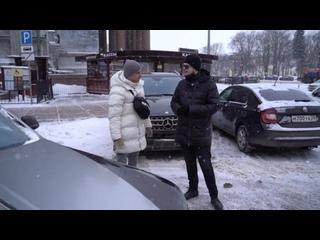 [Заводной Макс] Сколько стоит тачка? Саня Bulkin и его новый Rolls Royce Ghost! Заводной Макс! Булкин! Тест-драйв!