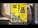 25 фильмов для просмотра на само изоляции за минуту!Категорически рекомендуются к просмотру