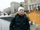 Фотоальбом Анатолия Курнаева