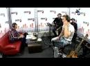 Андрей Весенин. 2 июня 2015 года. Прямая трансляция на Радио Шансон