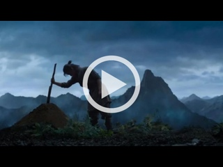 Ассасин: Битва миров (фильм 2021) смотреть онлайн