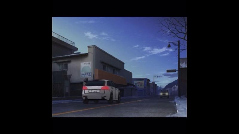 Видео от Александра Ковалёва
