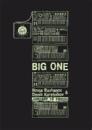 Личный фотоальбом Big One