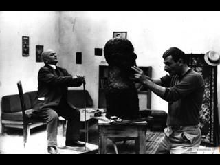 Необыкновенная выставка (1968)