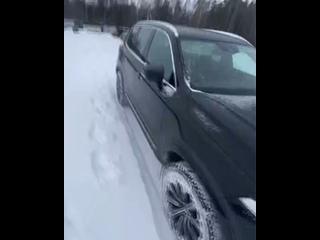 Видео от Ивана Чунчукова