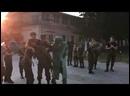 Видео от ВПККРезерв РоссииЮнармия,г.Берёзовский
